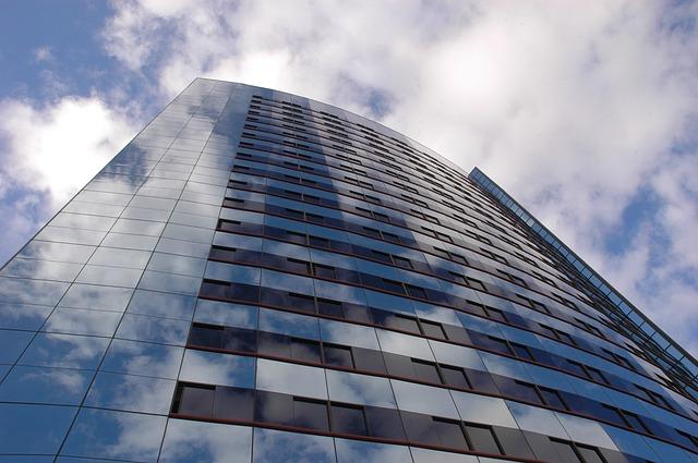 moderní budova.jpg