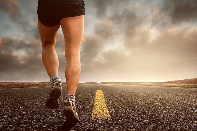 jogging.jpg
