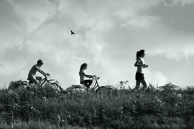 jízda na kole.jpg