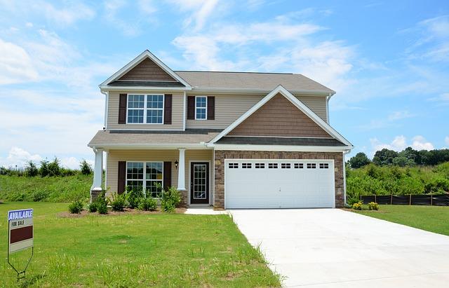 nový dom.jpg