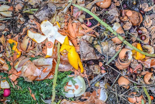 Bioodpad na záhrade.jpg