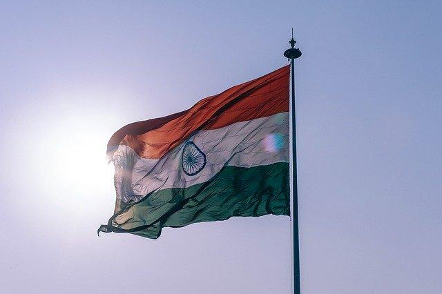 Vlajka Indie.jpg