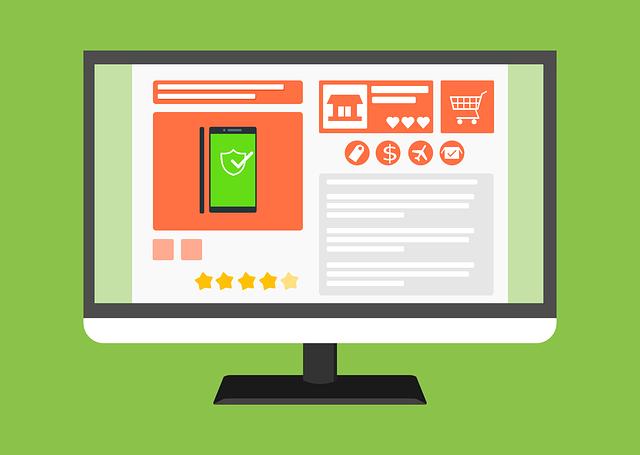 E-shop, webová stránka.png