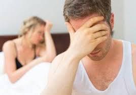 sklamanie pri sexe